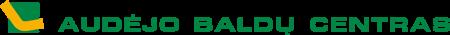 """UAB """"Audėjo"""" prekybos centras"""
