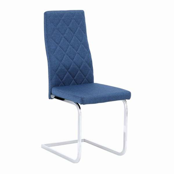 Kėdė Sophia Blue