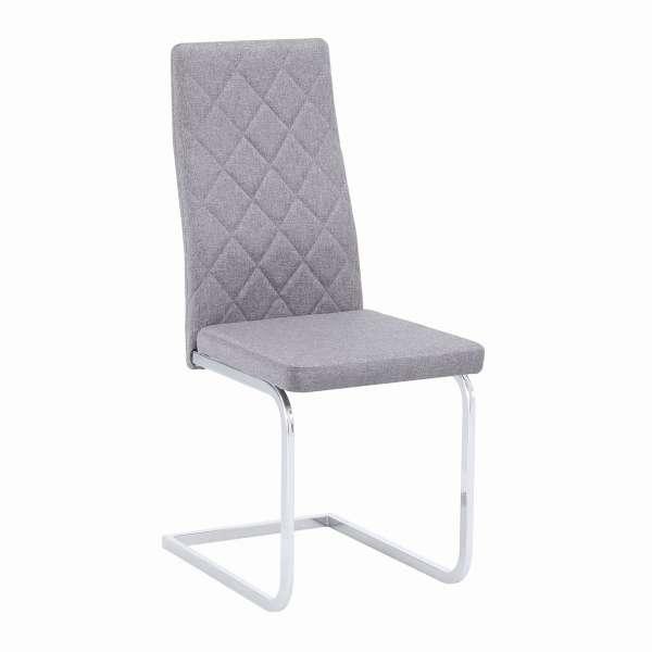 Kėdė Sophia Beige