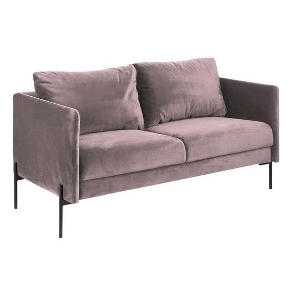 Sofa 79064