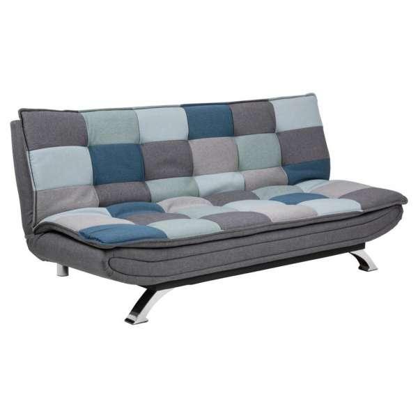 Sofa Faith 71441