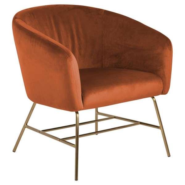 Kėdė Ramsey A