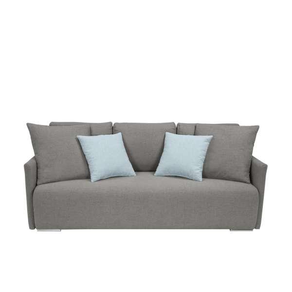 Sofa Clarc II LUX