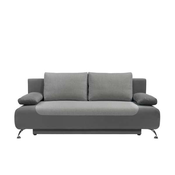 Sofa Daria LUX