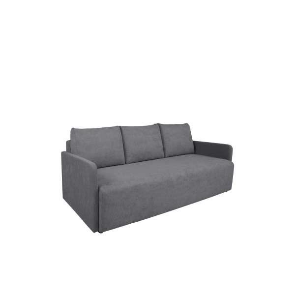 Sofa Alava LUX 3DL Soro 93