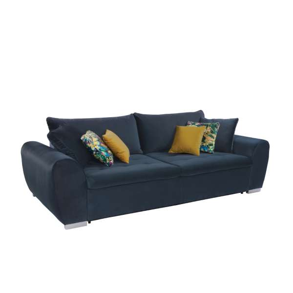 Sofa Gaspar IV Mega Riviera 79