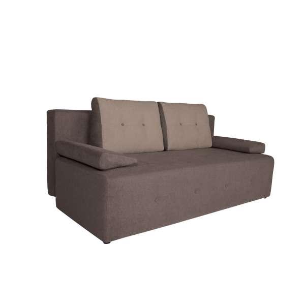 Sofa Kasola LUX 3DL BONN 24