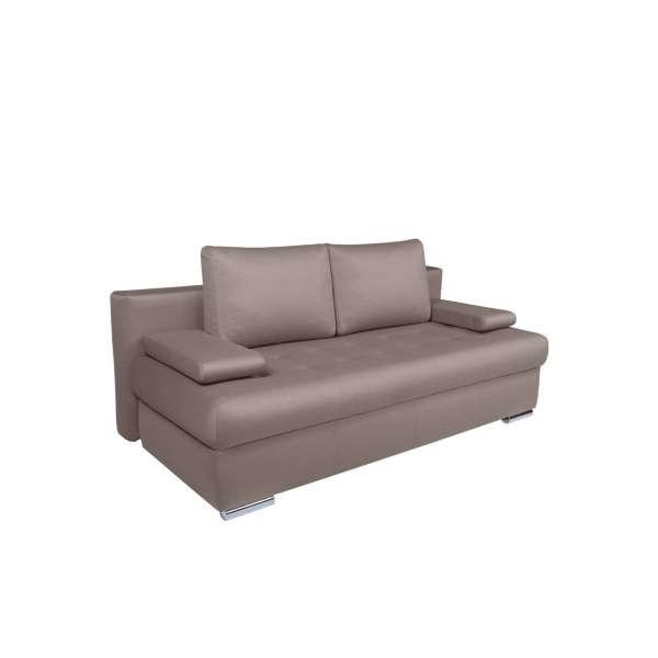 Sofa Olimp III LUX 3DL Milos 16