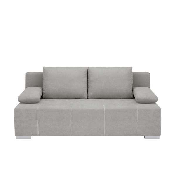 Sofa Street IV LUX
