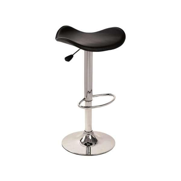Baro kėdė A045