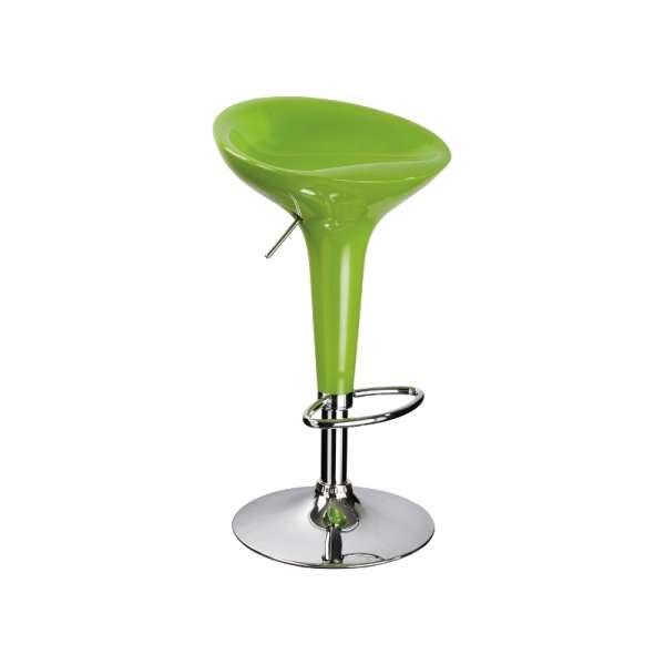 Baro kėdė A148