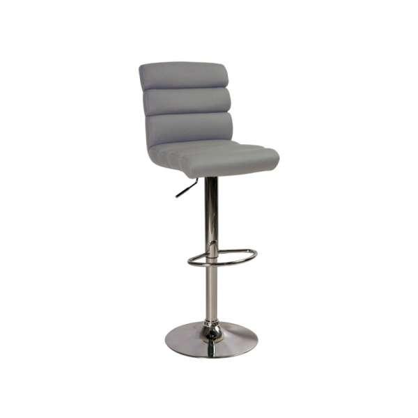 Baro kėdė C617
