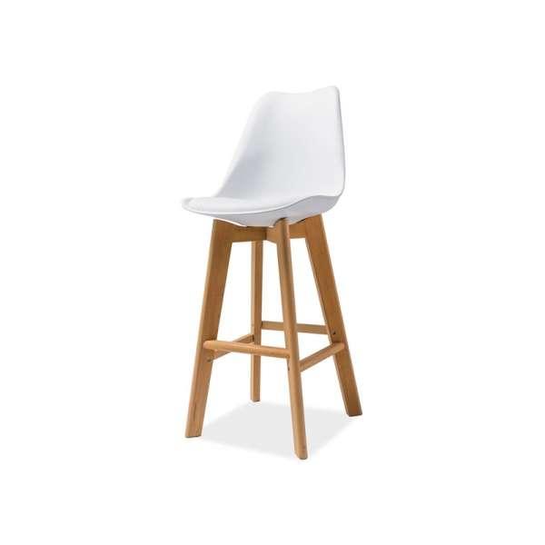 Baro kėdė Kris H1