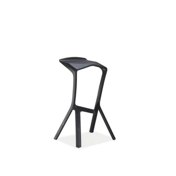 Baro kėdė Volt