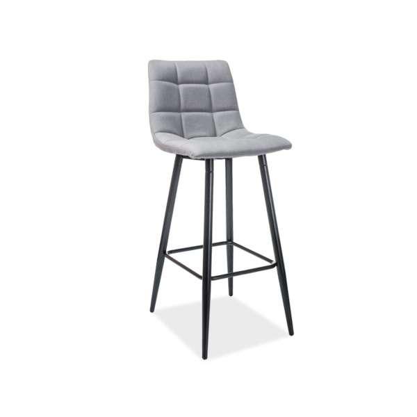 Baro kėdė Spice