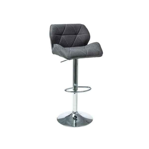 Baro kėdė C122 TP