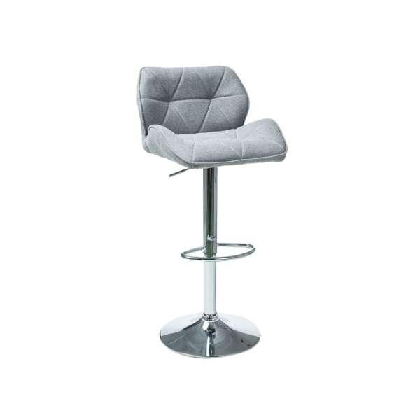 Baro kėdė C122 P