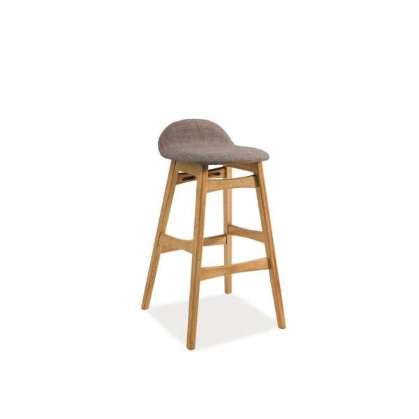 Baro kėdė Trento