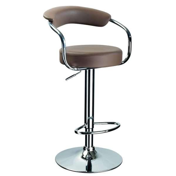 Baro kėdė C-231