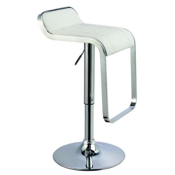 Baro kėdė C-621