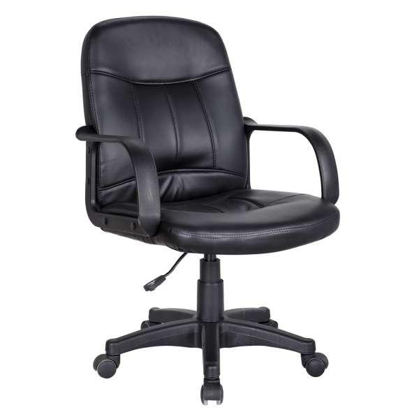 Biuro kėdė DD1