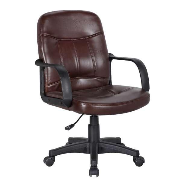 Biuro kėdė DD1 R