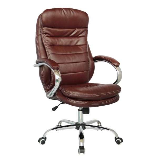 Biuro kėdė DD15