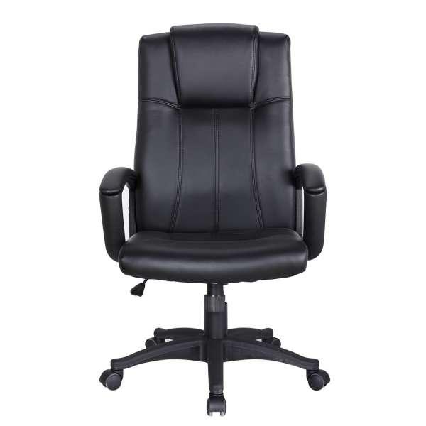 Biuro kėdė DD2