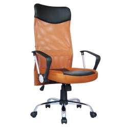 Biuro kėdė DD7 G