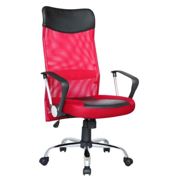 Biuro kėdė DD7 R