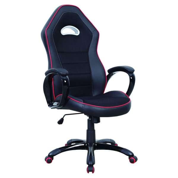 Biuro kėdė Q-032