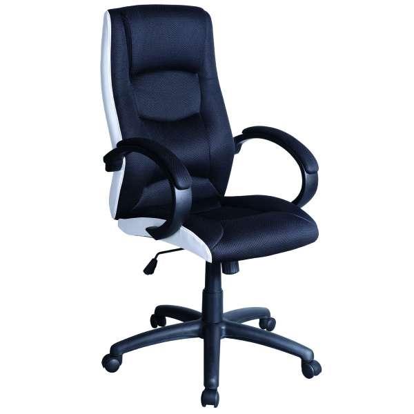 Biuro kėdė Q-041