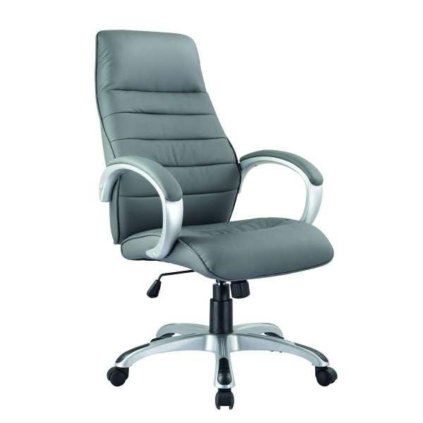 Biuro kėdė Q-046