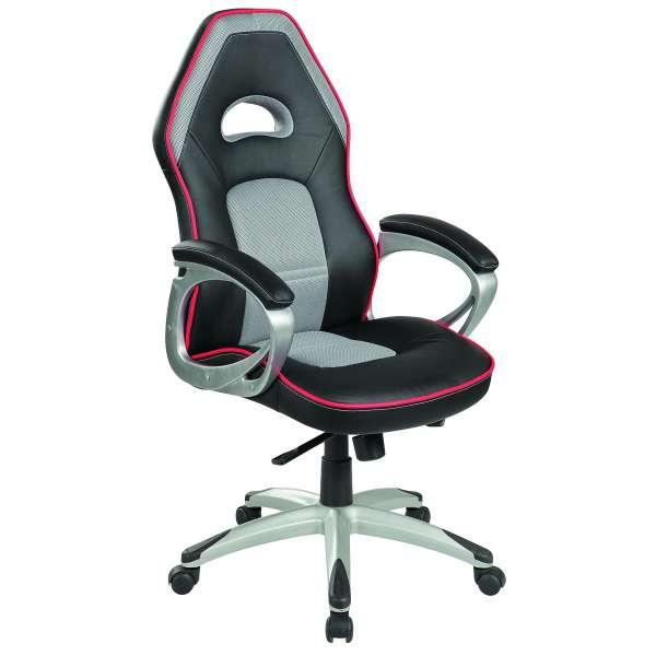 Biuro kėdė Q-055