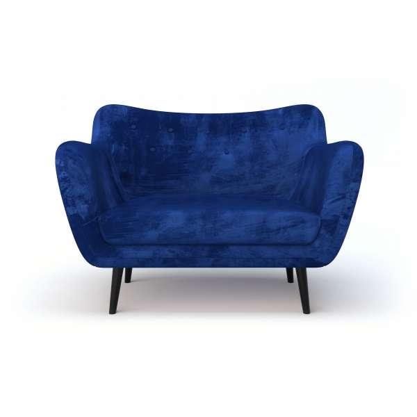 Sofa George 3M