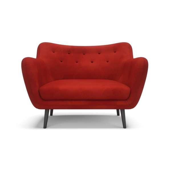Sofa George 3R