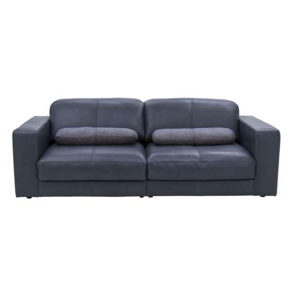 Sofa 3 BE SENSUAL