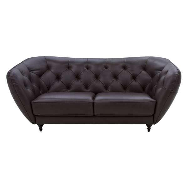 Sofa BY STYLISH 3
