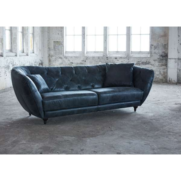 Sofa By Stylish 4 M