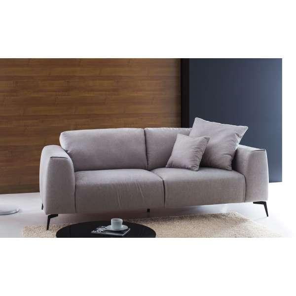Sofa Calvaro 2