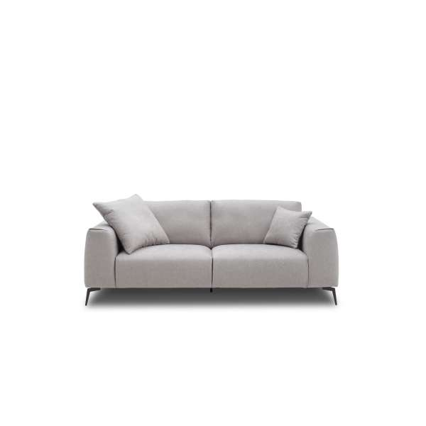 Sofa Calvaro 3