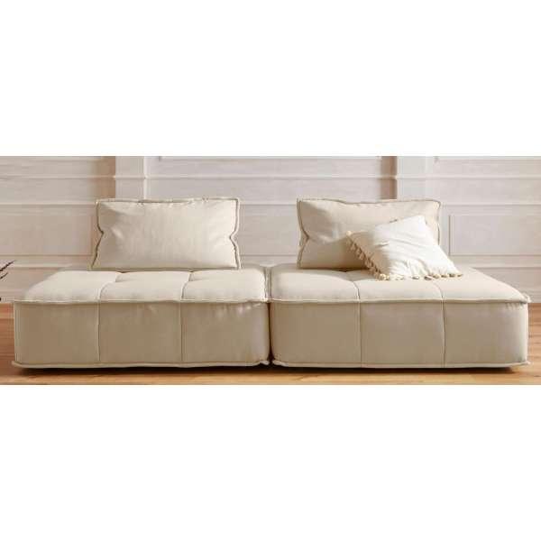 Sofa 2 Clooney KNC40071