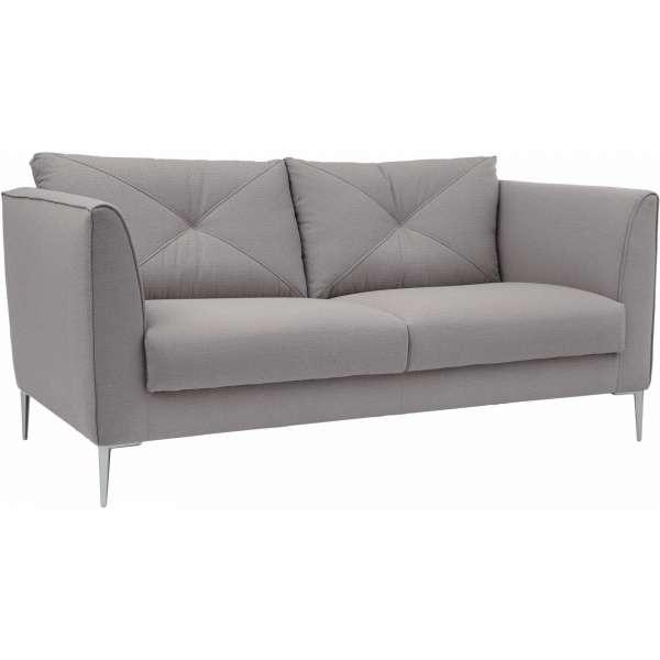 Sofa Farina 2 a