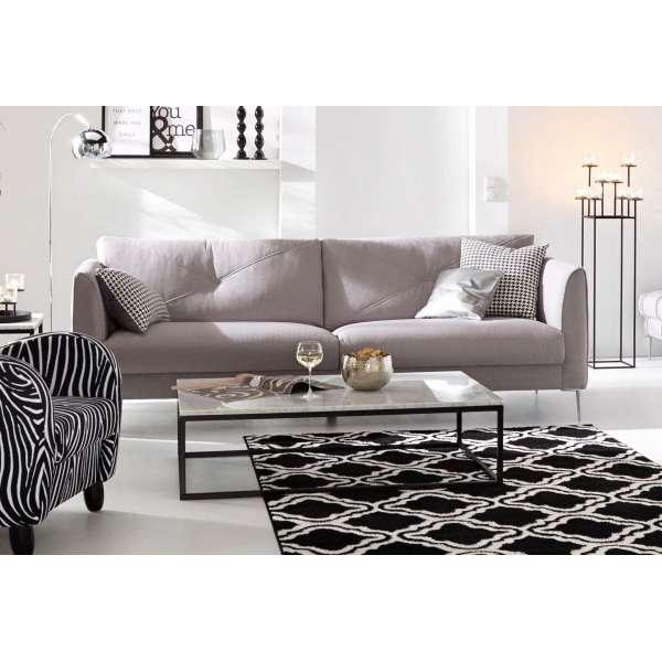 Sofa Farina 3
