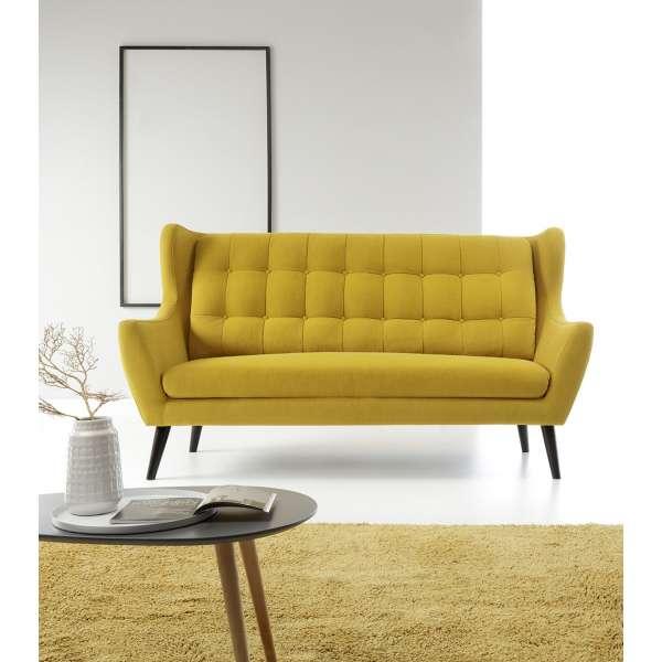 Sofa Henry 3V