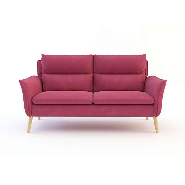 Sofa Inka 3