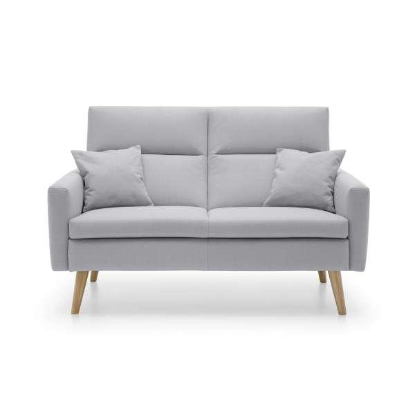 Sofa Kinga 2