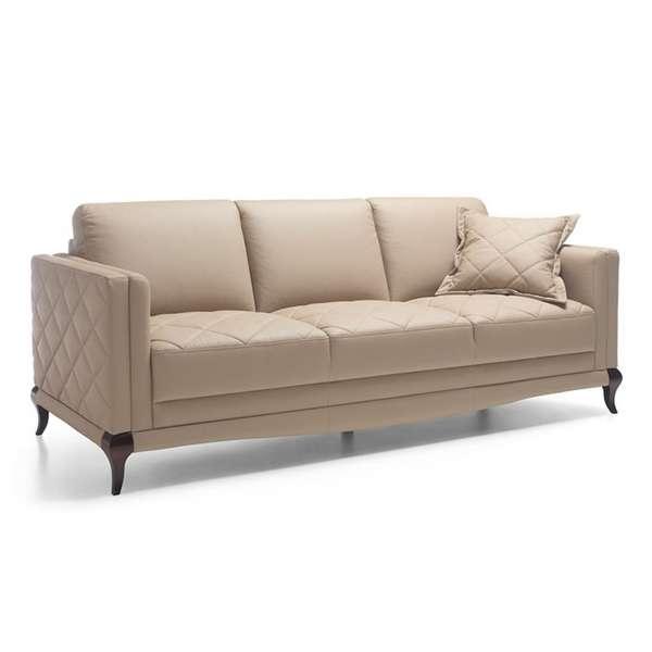 Sofa Laviano 3W