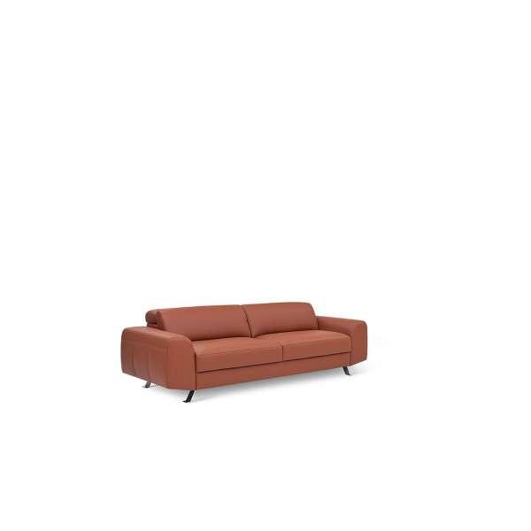 Sofa 2,5 PI