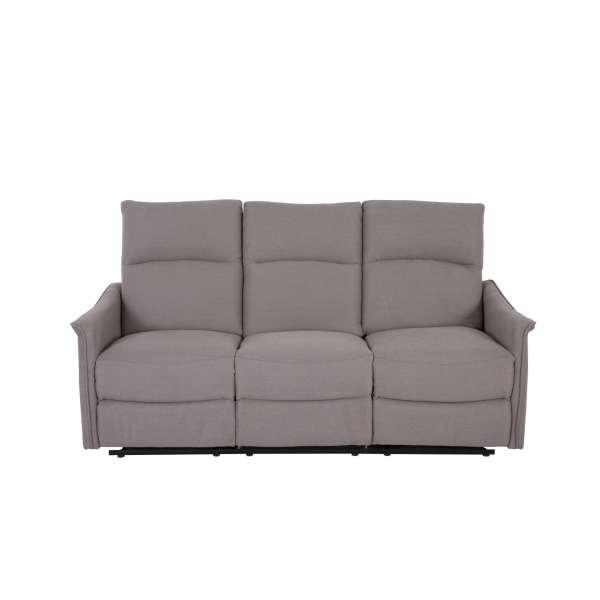 Sofa reglaineris 6913A